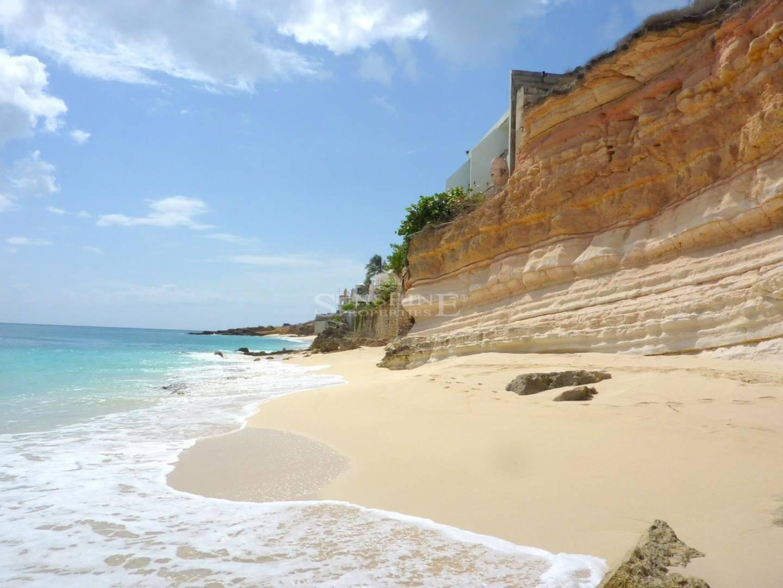 2 5 Sint Maarten