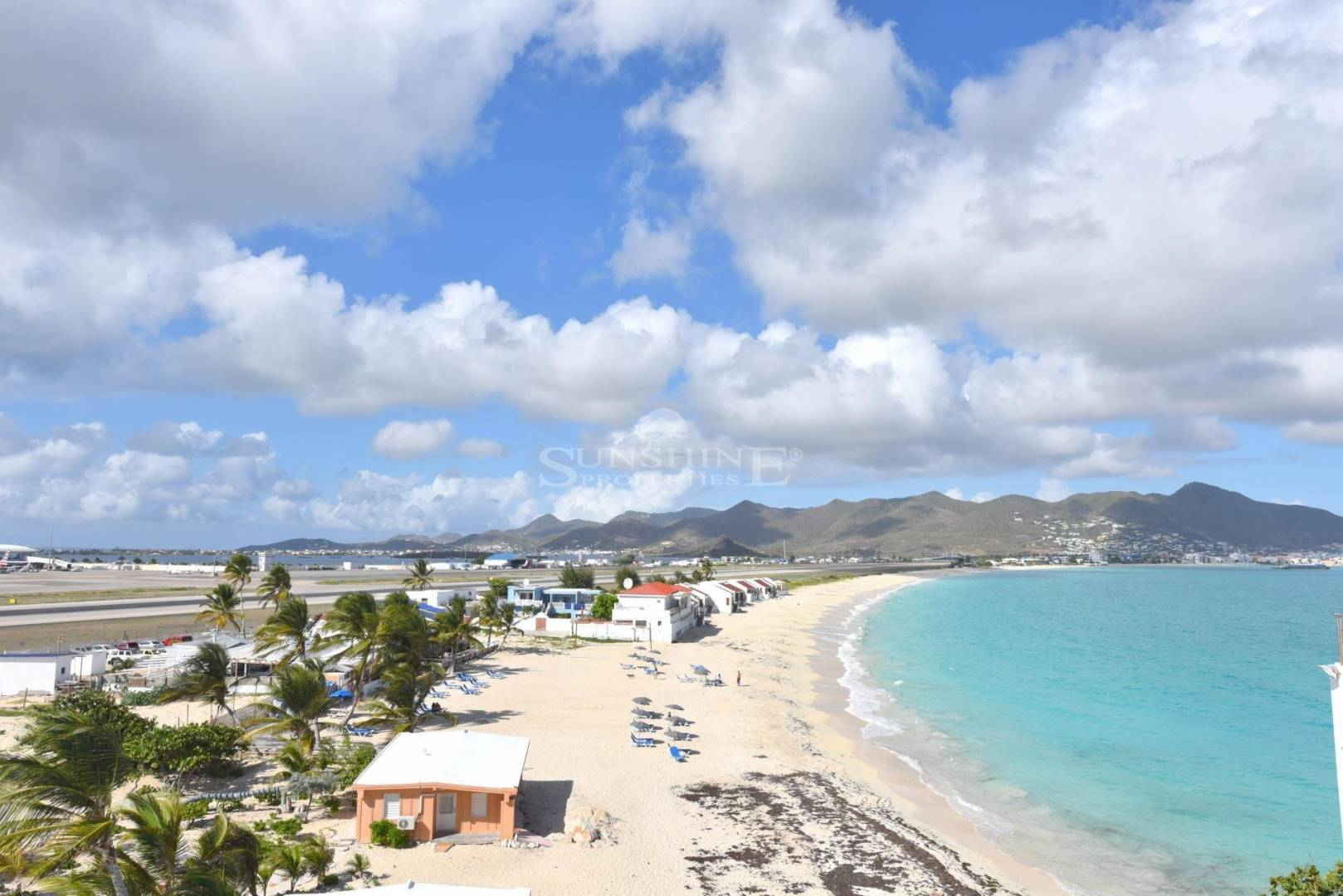 Sale Apartment Sint Maarten