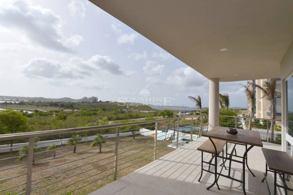 You'll fall in LOVE with the VIEW! BUY Today! Convenient Location, BEACH is 5 mins away!