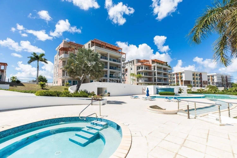 1 5 Sint Maarten