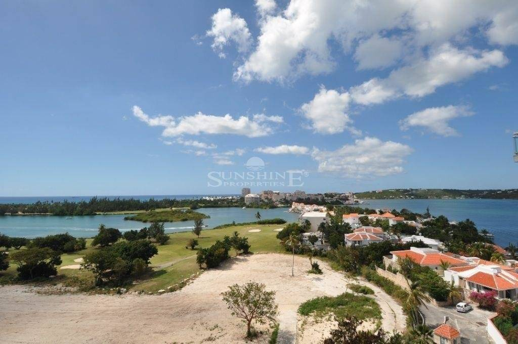 Rental Apartment Sint Maarten