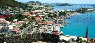 Sale Premises Sint Maarten