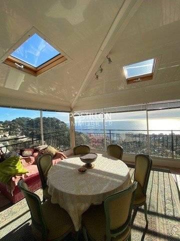 Salle à manger Fenêtre de toit