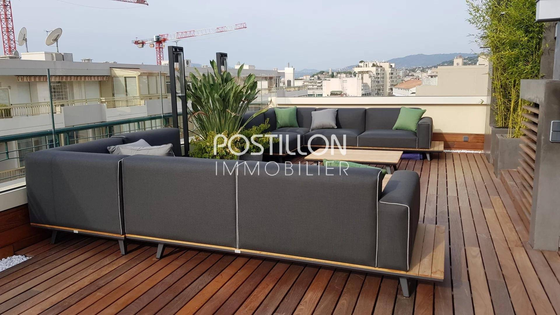 3 5 Cannes