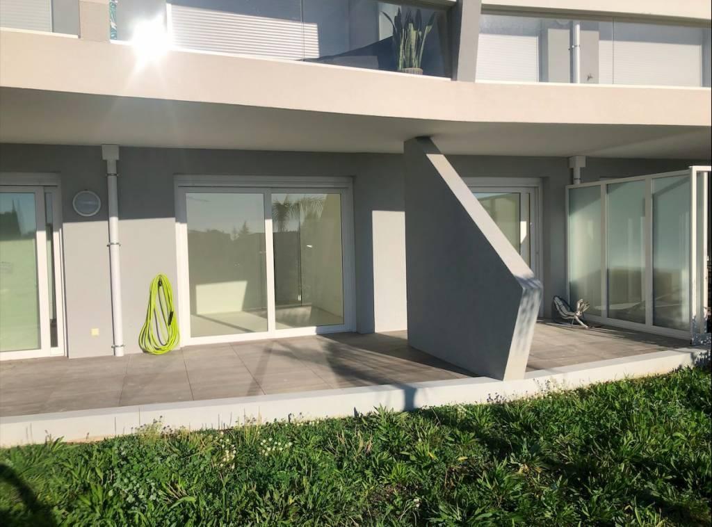 Vente Appartement Roquebrune-Cap-Martin Hameau