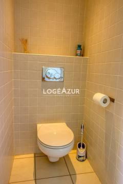 Ванная комната Плитка