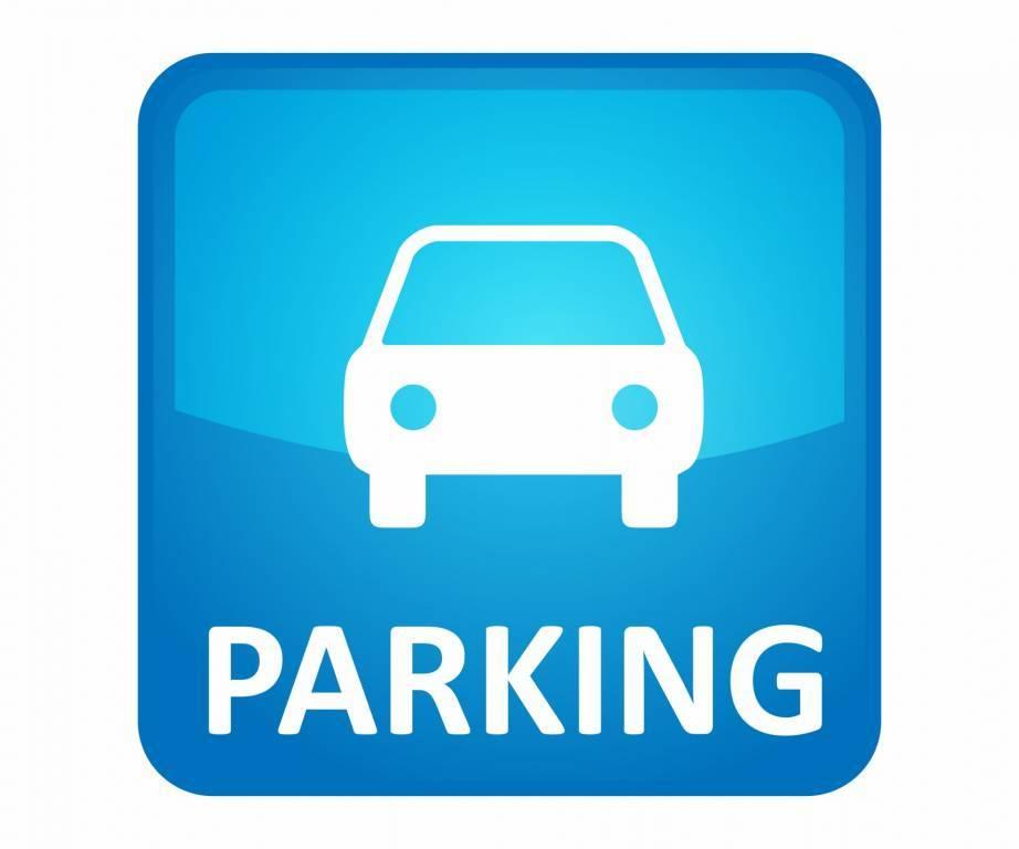 Parking à vendre rue Amelot 75011.