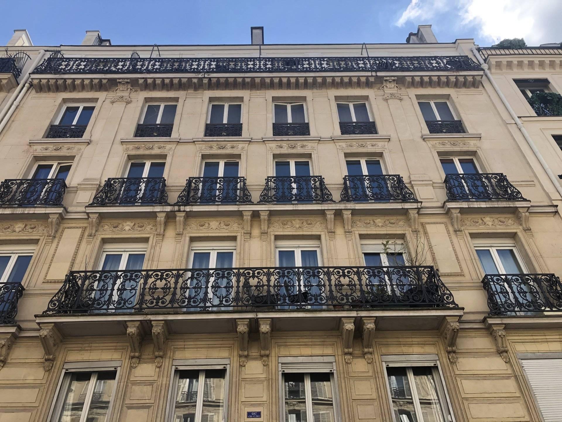 1 5 Paris 4ème