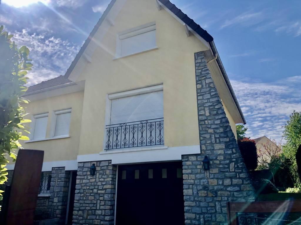 Maison 6 pièces 180 m2 Villemoisson sur Orge