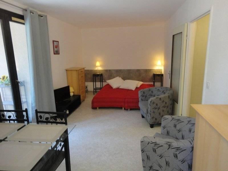 Schlafzimmer Teppich