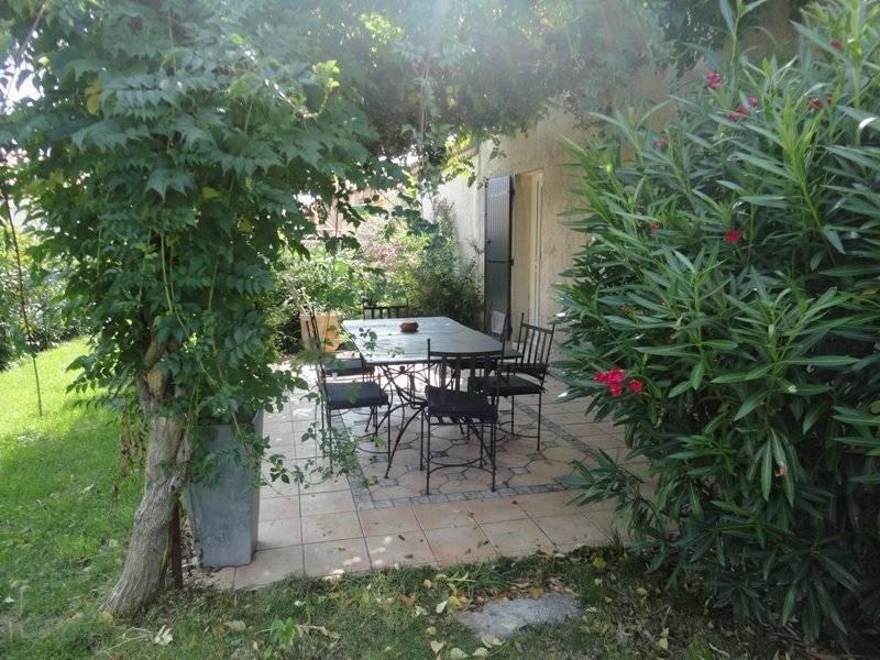1 14 Gréoux-les-Bains