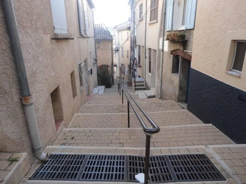 Vente Appartement Gréoux-les-Bains