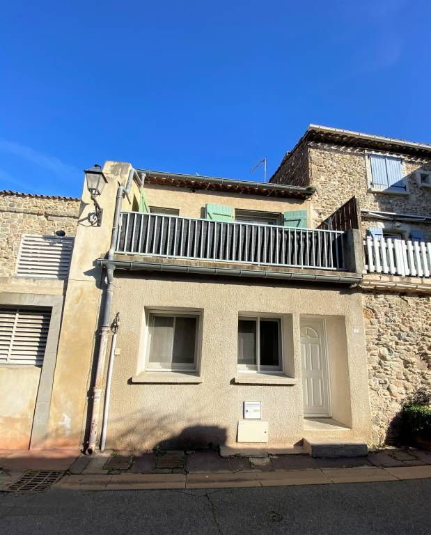 Sale Housing estate Rieux-Minervois