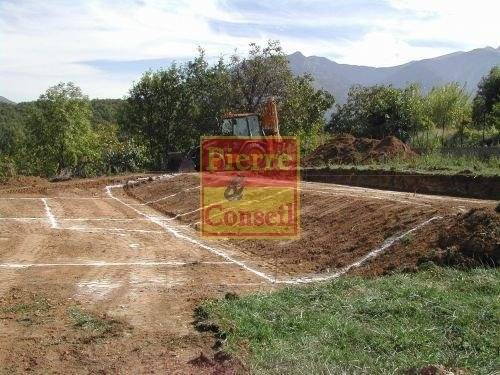 property_areas:50