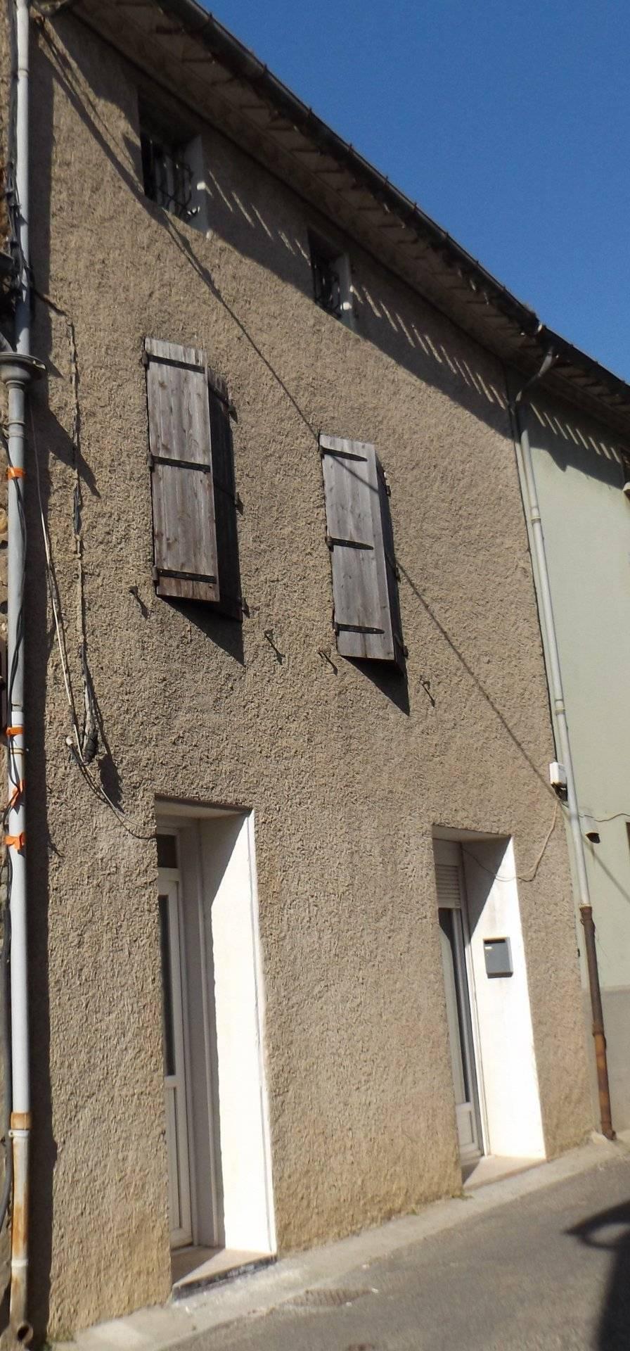 1 13 Rieux-Minervois
