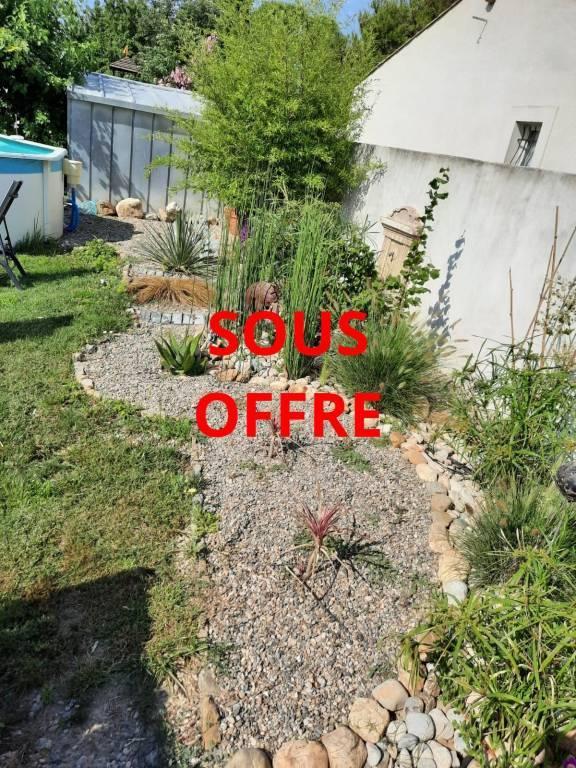 Sale Villa Lézignan-Corbières