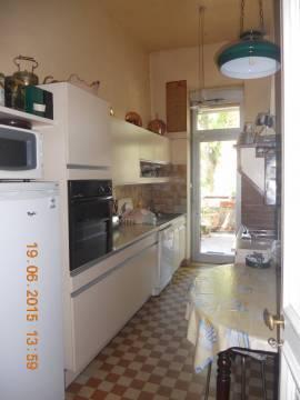 Sale House Lézignan-Corbières