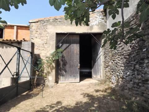 Sale Village house Saint-Frichoux