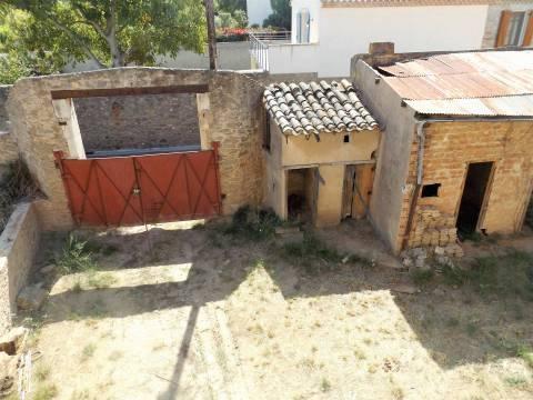 Vente Maison de village Puichéric