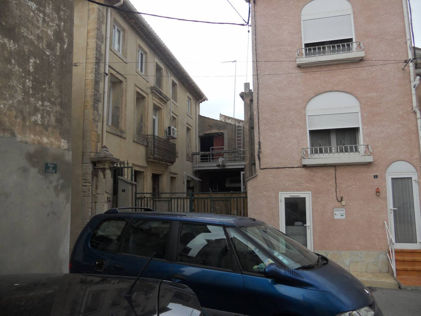 Sale House Canet