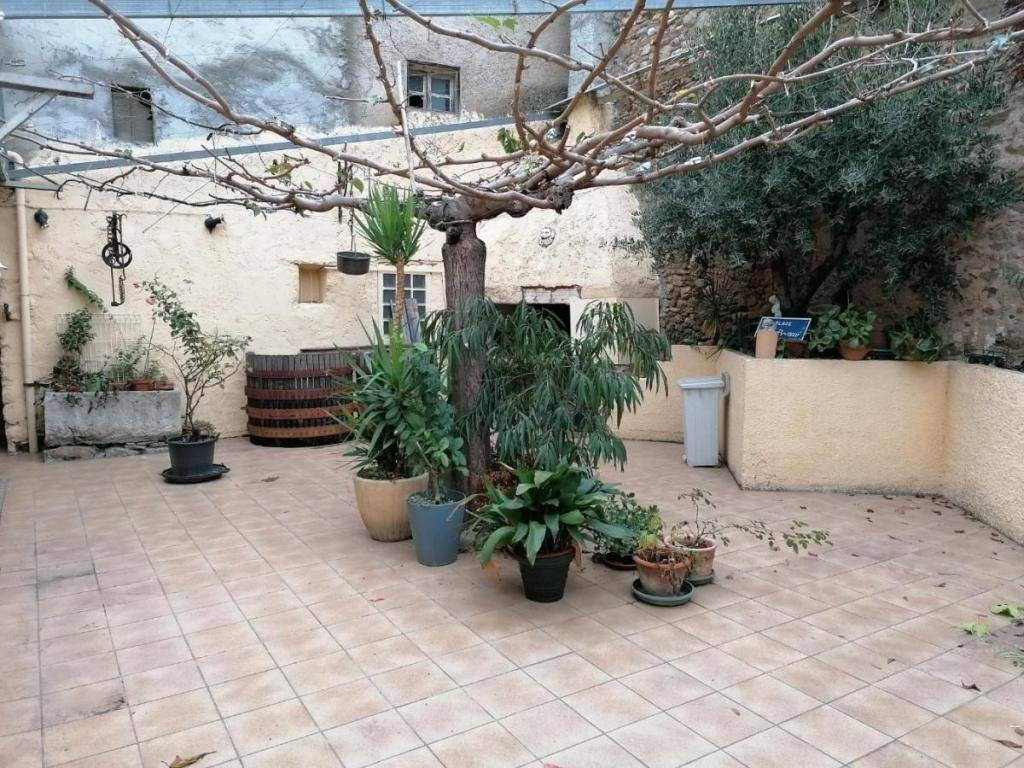 property_areas:18
