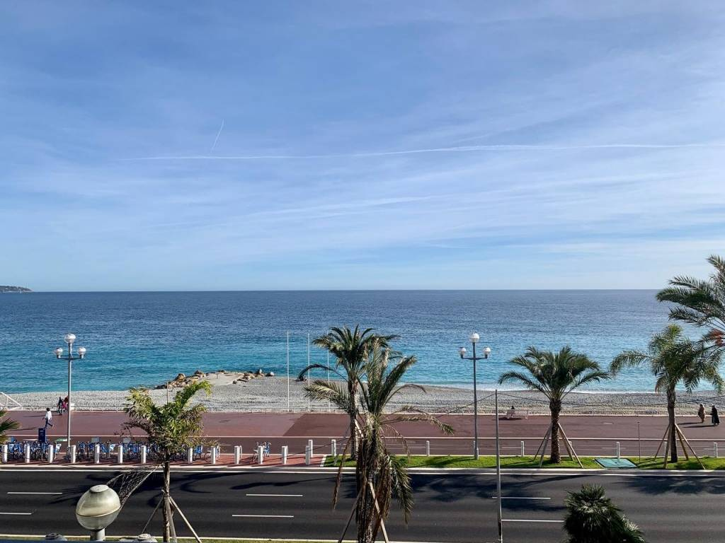 Appartement  4 Rooms 93m2  for sale   670000 €