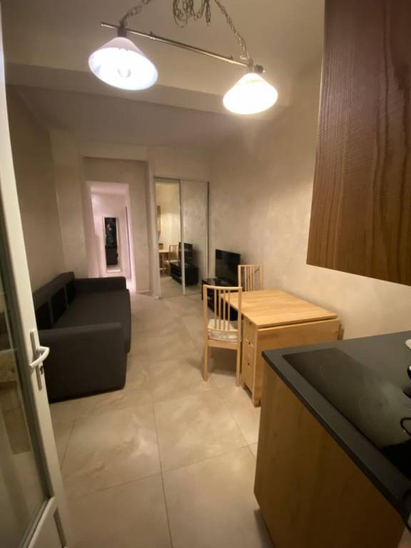 Vendita Appartamento Nizza Vieux Nice