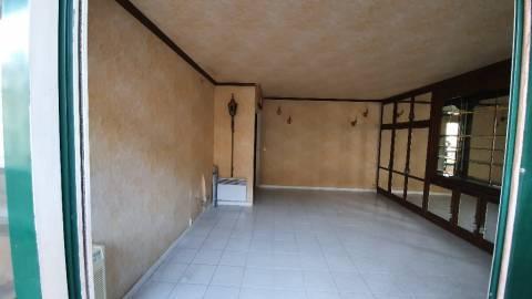 Продажа Квартира Ницца