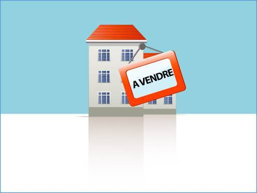vendre appartement nice