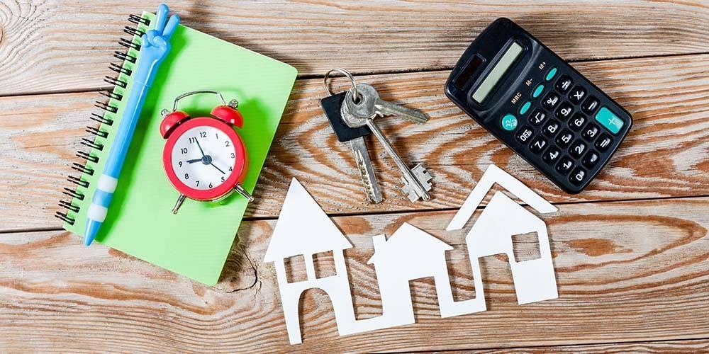 vendre vite son bien immobilier