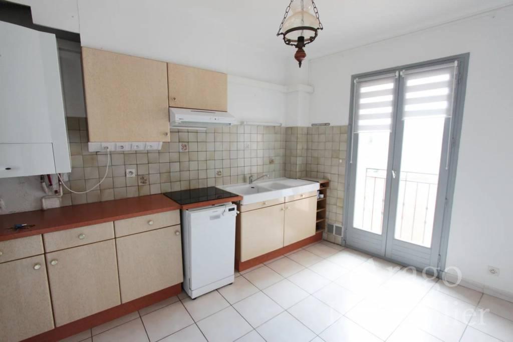 Rental Apartment Rivesaltes