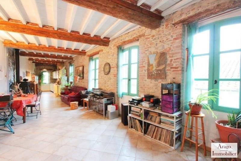 Sale House Rivesaltes