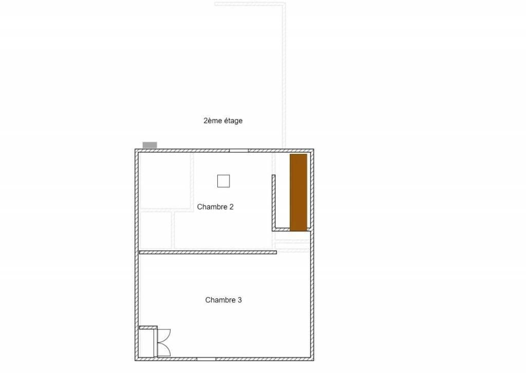 Sale House Rivesaltes
