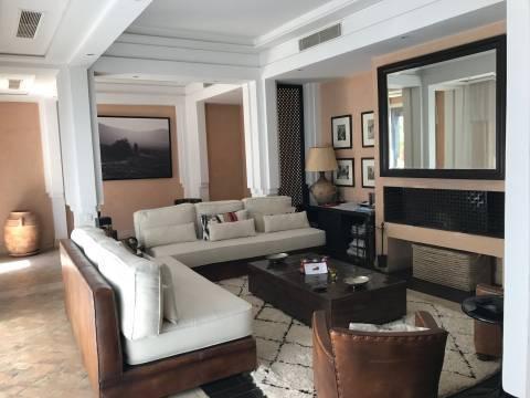 Sale House Marrakesh