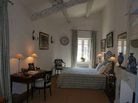Vente Appartement Goult
