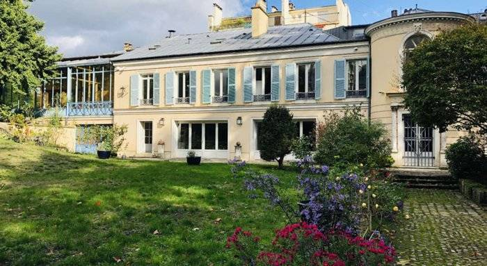Appartements à vendre Versailles neuf
