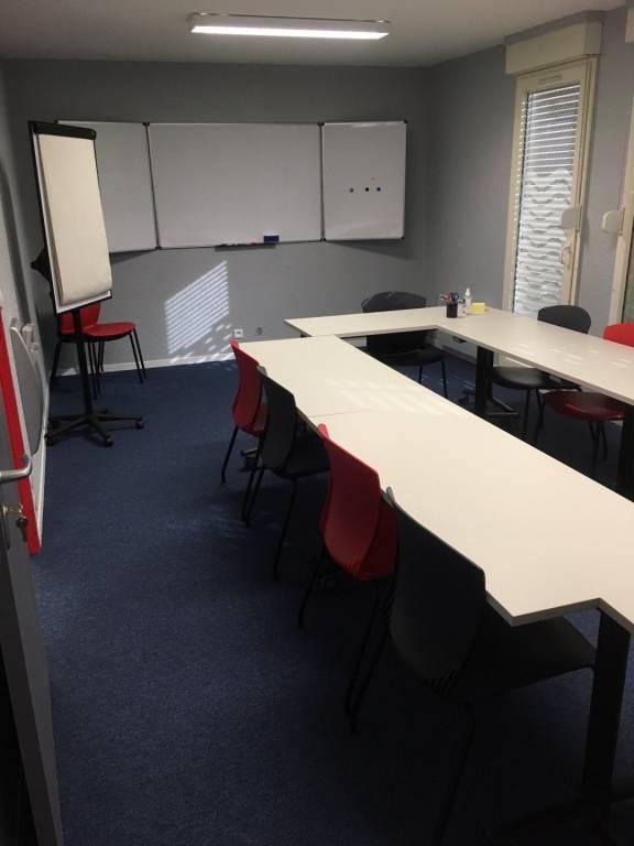 Rental Office Rambouillet