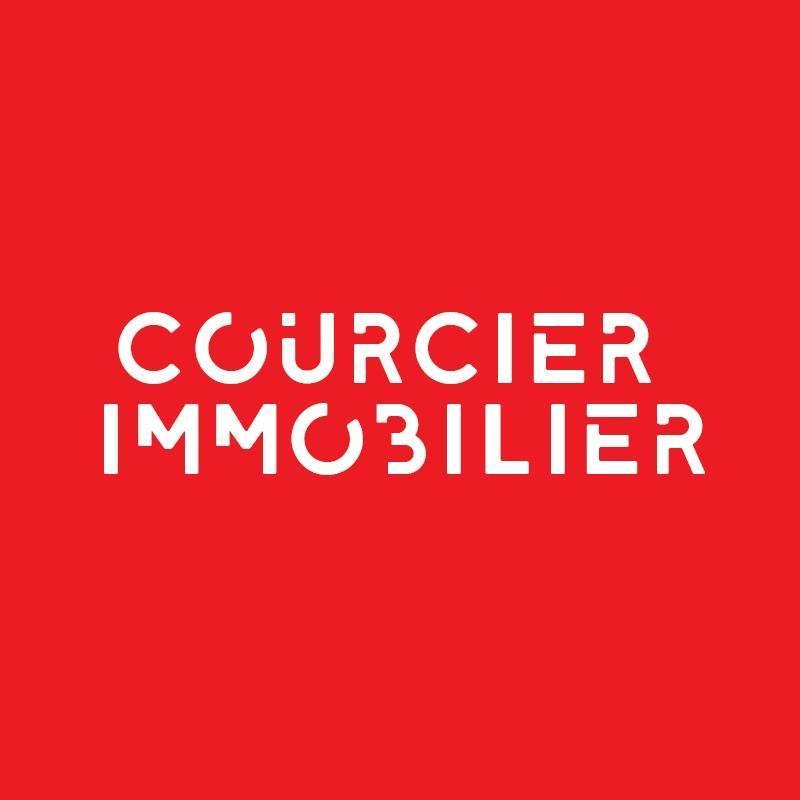 Agence Immobilière Mesnil-Saint-Denis