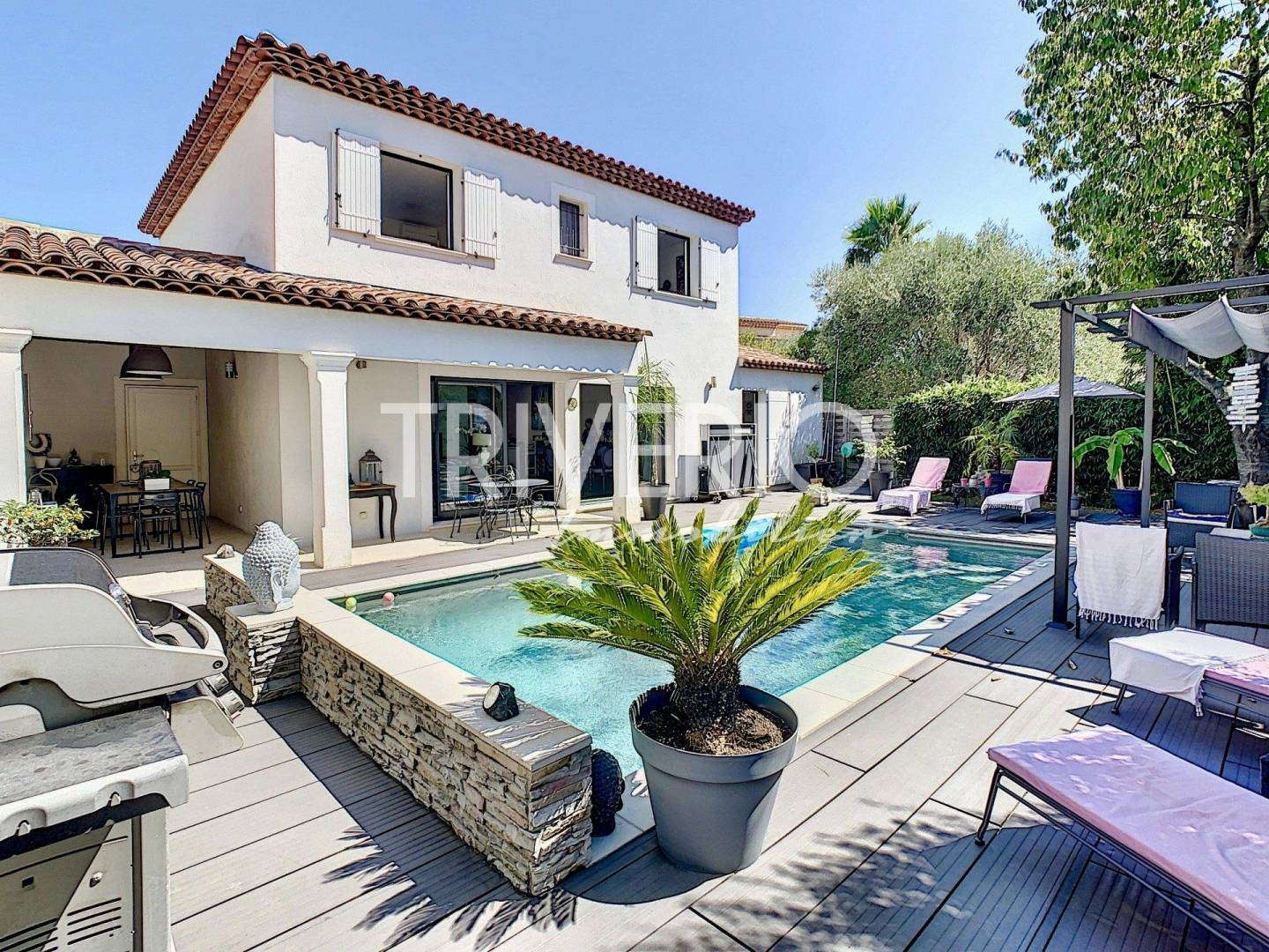 1 18 Cannes