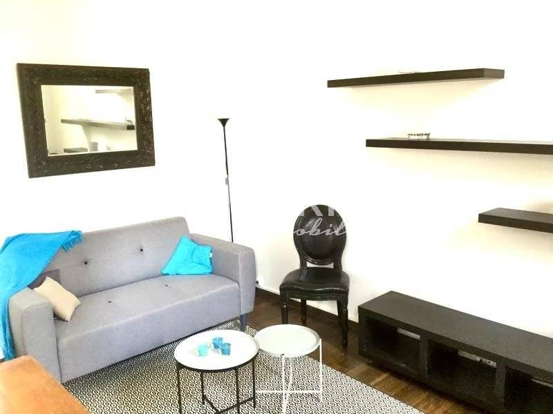 Rental Apartment Cannes
