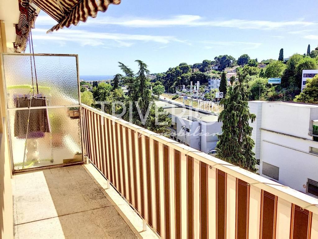 Rental Apartment Le Cannet