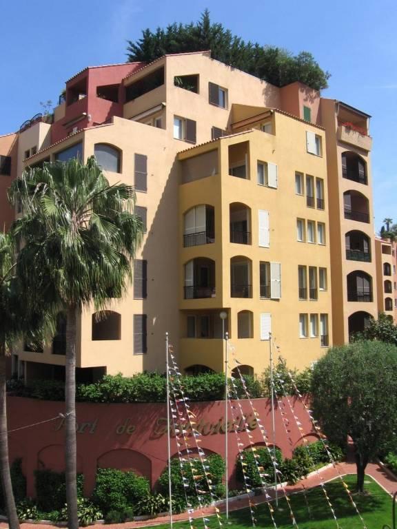 Venda Apartamento Monaco Fontvieille