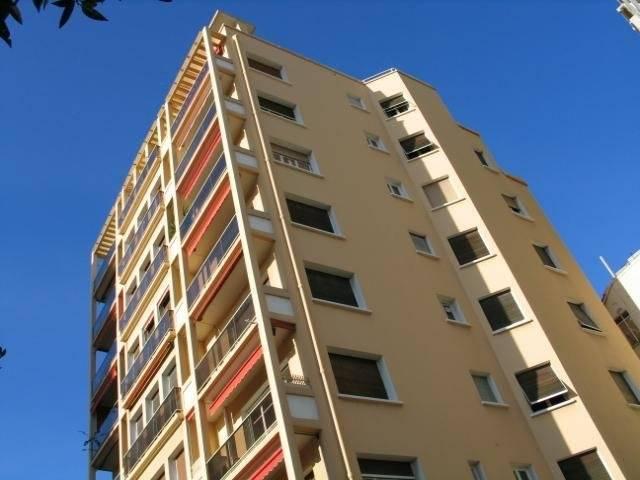 2 5 Монако