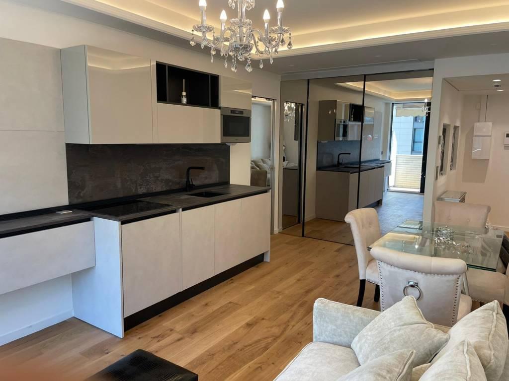 Vendita Appartamento Monaco Monte-Carlo