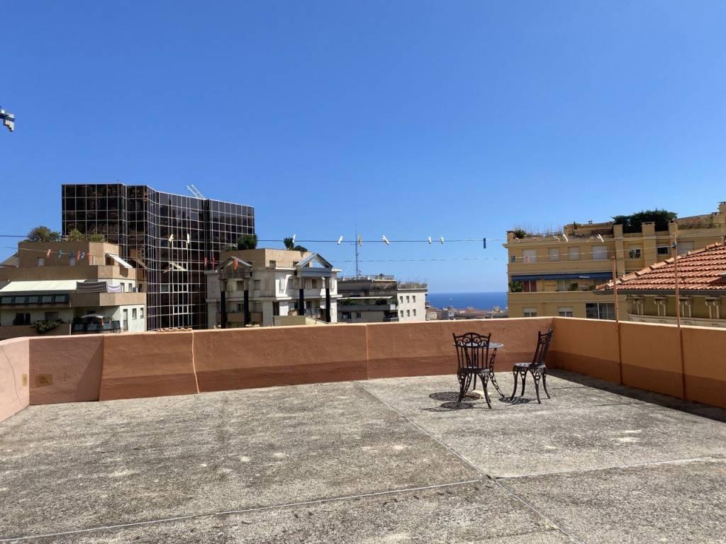 Venda Apartamento Monaco Jardin Exotique