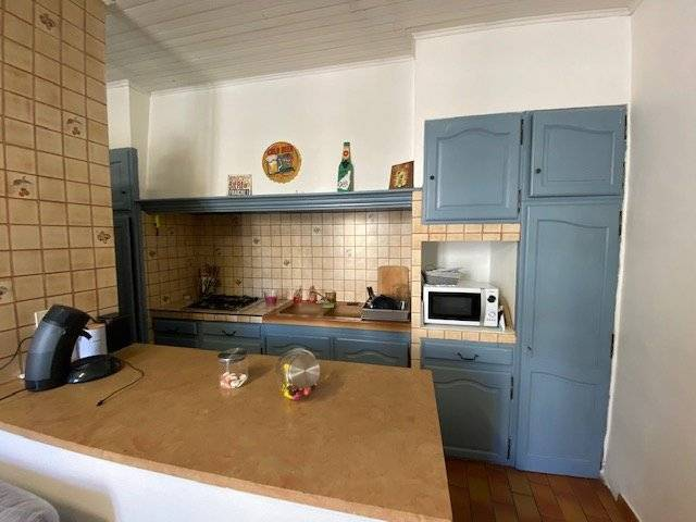 Location Appartement Saint-Cannat