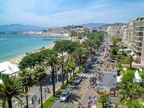 1 35 Cannes