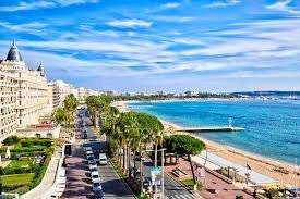1 44 Cannes