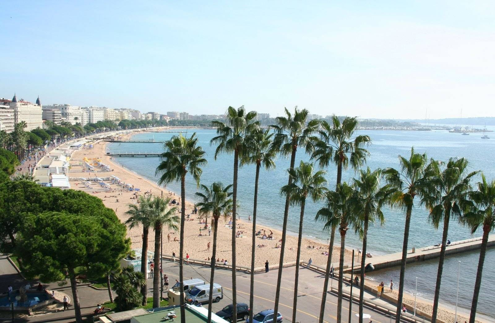 1 34 Cannes