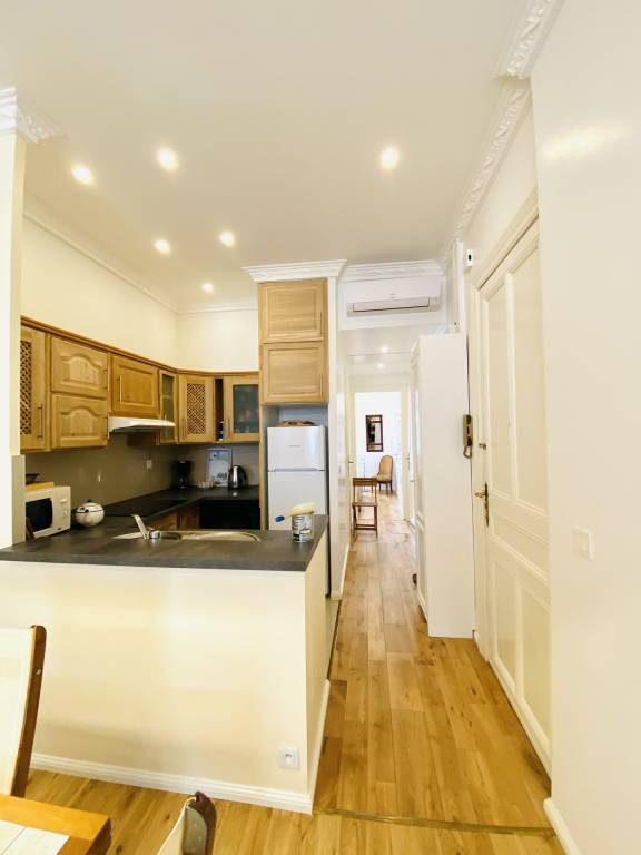 property_areas:3 property_flooring:1